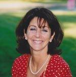 Karen Jacober