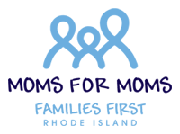 Families First RI